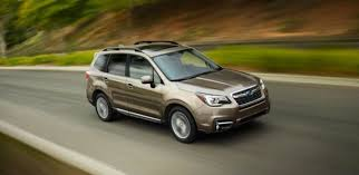 2018 subaru forester redesign. beautiful subaru 2018 subaru forester for subaru forester redesign