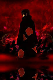 Tshirts,hoodies,hats,footwear for both man an women checkout our summer. Itachi Wallpaper Samsung Anime Best Images