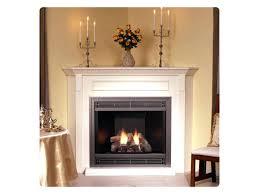 corner gas fireplace mantel designs place fireplace tools