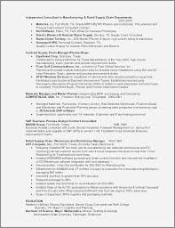 Microsoft Org Chart Template Pareto Chart Template Free Download Elegant Microsoft Organizational