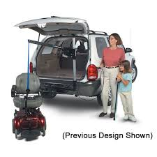 wheelchair lift wiring harness wheelchair image harmar al065 wheelchair lift for wheelchairs scooters discount on wheelchair lift wiring harness