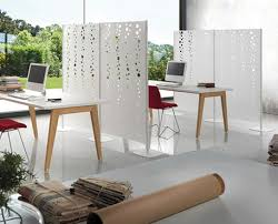 office screens dividers. Ria Office Screens Dividers