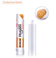 Dentifrice For 100g Hosjam Tartar Removal Toothpaste With Cream Of