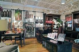 retail store decorating ideas beautyconcierge me
