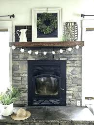 fireplace wall ideas stone fireplace walls ideas also rock ns wall pictures ancient outdoor stone fireplace fireplace wall ideas