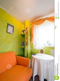 Vovell.com lampadari camere da letto