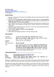 Thesis Title On Public Administration Essay Walt Whitman Funny