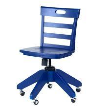 Kid Desk Chair Blue Kids Desk Desk And Chair Set Kids Kid Desk And