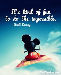 Walt Disney Quotes About Friendship Impressive 48 Disney Quotes By QuoteSurf