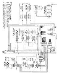 parts for maytag mgr6775adb range appliancepartspros com Maytag Mgr6875adw Wiring Diagram 08 wiring information parts for maytag range mgr6775adb from appliancepartspros com Maytag Dryer Electrical Diagram