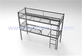 colorful modern furniture. Durable Colorful Modern Furniture Bunk Beds Untuk Anak Kecil 2000 * 680 1740