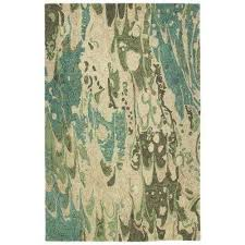 12 x 14 area rugs best of green area rugs rugs the home depot of