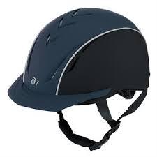 Ovation Helmet Size Chart Ovation Deluxe Schooler Helmet Dover Saddlery