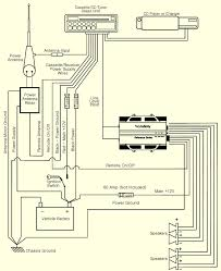 2007 Bmw Z4 Wiring Diagram   Wiring Diagram in addition E39 Wiring Diagram Pdf   Wire Data • as well  additionally Bypassing     BMW Forum   BimmerWerkz additionally Bmw E38  lifier Wiring Diagram   32 Wiring Diagram Images   Wiring likewise Wiring Diagram E39 Stereo   Wiring Library • Woofit co additionally 1995 Bmw 318i Radio Wiring Diagram   Wiring Diagram likewise How Do You Know Whether Have Non DSP Or Audio System Picturesque E39 moreover  in addition Bmw E46 Factory   Wiring Diagram Best Of And Inside E39  lifier in addition E39 DSP workaround with Hualingan. on factory amp wiring diagram bmw e39