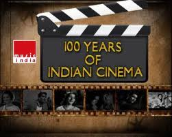 it s all about mpsc and upsc an essay on years of n cinema a hundred years ago dada saheb phalke made a movie about a king who never lied phalke s inspiration came from an english film the life and passion of