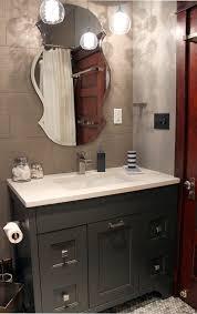 bathroom vanities tampa. archive with tag: bathroom vanities tampa bay i