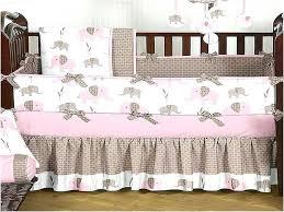 elephant crib sets elephant crib bedding for boys elephant themed crib bedding sets elephant mini crib