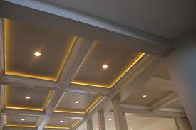 Interior Light Dimmer Switch Led Dimmer Switches Make Your Lighting System Effective