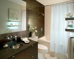 How Much Does Bathroom Remodeling Cost Impressive Httpwwwimprovenetrcostsandpricesbathroomrenovation