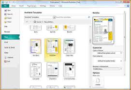 free microsoft publisher microsoft publisher free microsoft publisher 7 jpg questionnaire