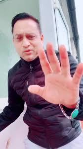 ukbangladeshi - TikTok Challenge Videos | Tokvid TikTok Viewer
