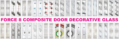 front door installers image collections design for home