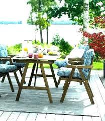 ikea uk garden furniture. Ikea Patio Chairs Outdoor Furniture Dining Set Table And 4 . Uk Garden
