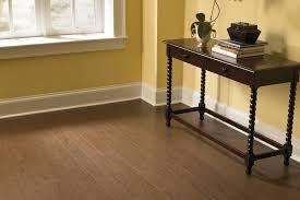 the east brunswick nj area s best cork flooring is carpets more