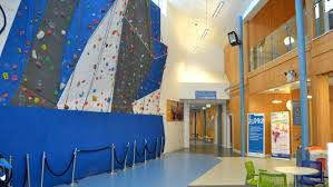 building a bouldering wall climbing wall diy indoor climbing wall for toddlers