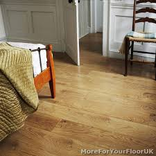excellent most environmentally friendly laminate flooring images decoration ideas