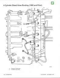 mercury 115 wiring diagram 1997 mercury diy wiring diagrams 1997 mercury outboard wiring diagram nilza net