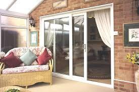 96 sliding glass doors inch sliding patio doors sliding patio door with built in blinds 3 96 sliding glass doors