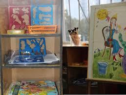 Создание предметно развивающей среды во второй младшей группе  Создание предметно развивающей среды во второй младшей группе детского сада