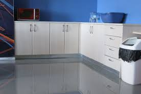 Epoxy Kitchen Flooring Epoxy Kitchen Flooring All About Flooring Designs