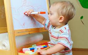 Cognitive Developmental Milestones 12 15 Months