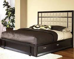 new wood bed design double bed designs in wood wooden bed designs with storage wooden double new wood bed design