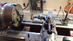 diy tool post grinder. tremendous tool post grinder diy