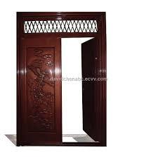 double door open. Double Open Door 405# A