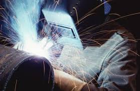 Pipe Welders How To Become A Journeyman Pipe Welder Chron Com