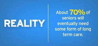 Long Term Care Insurance Quotes Unique Short Term Disability Insurance Quote Excellent Or Send A Message