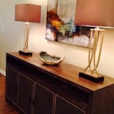 Bassett Furniture 17 Reviews Furniture Stores 120 Perimeter