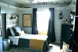 Mens Bedroom Themes Rooms Accessories For Guys Cool Bedroom Decor Wall  Bedding Sets Dorm Room Guy . Mens Bedroom Themes ...