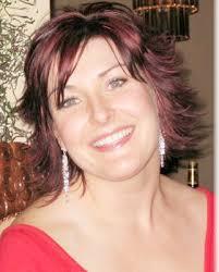 Shawna Cicchitano Obituary (2012) - Thunder Bay, ON - The ...