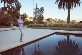 Kendall Jenner Turns Creative Director ...