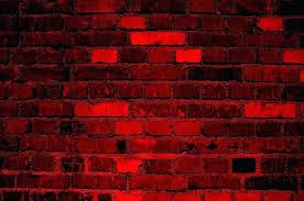 red brick wallpaper dark red brick wall mysterious dark red brick wall texture backgrounds dark red red brick wallpaper