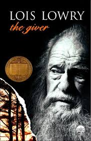 The Giver Quotes Best Quotes From The Giver By Lois Lowry