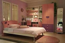 normal kids bedroom. Normal Bedroom Ideas Designs Kids Home Design Master .