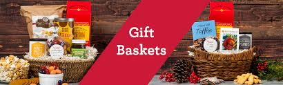 every year countless gifts are exchanged but only a few are truly memorable with one of our famous gift baskets we can help you give that unforgettable