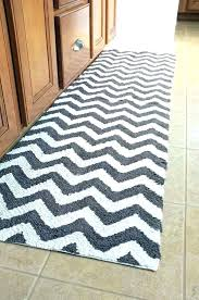 grey bath rugs grey and yellow rug yellow grey rug grey yellow bath rug chevron bath grey bath rugs