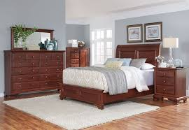 bedroom furniture images. Getting The Amish Bedroom Furniture Images